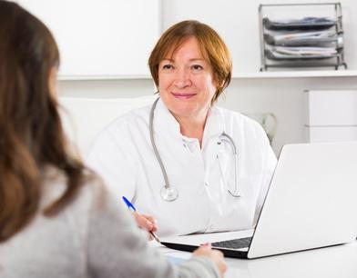 Participer à une étude clinique
